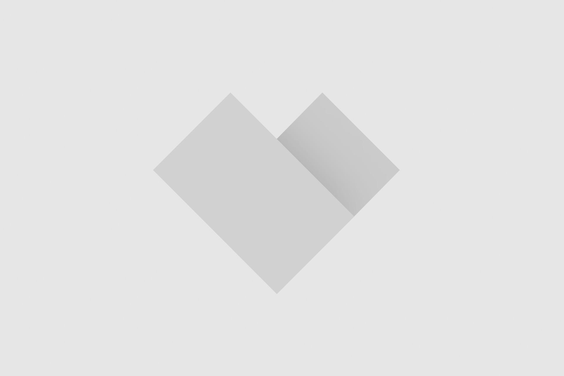 Tel Kırma – Yarma Düz Sarma Tekniği